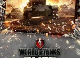 world-of-tanks-blitz-na-android