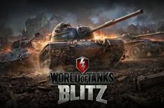 world-of-tanks-blitz-na-kompyuter