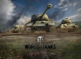 world-of-tanks-protanki