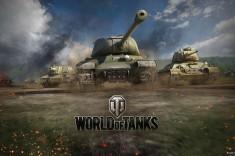 world-of-tanks-protanki