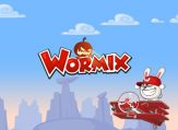 wormix-io-na-android