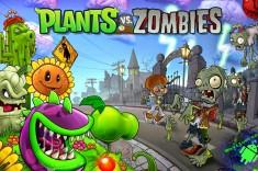 zombi-protiv-rasteniy-1