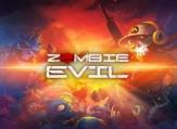 zombie-evil