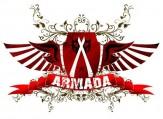 armada-oficialnyy-sayt