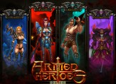 armed-heroes