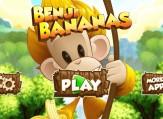 benji-bananas