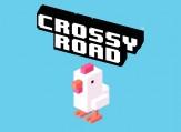 crossy-road-personazhi