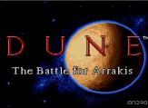 dune-2-the-battle