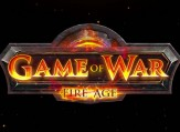 game-of-war