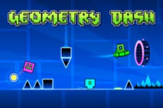 geometry-dash-lite