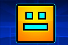 geometry-dash-na-android