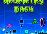 geometry-dash-na-kompyuter