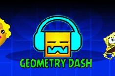 geometry-dash-na-pk