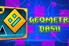 geometry-dash-polnaya-versiya