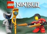 lego-nindzya-go