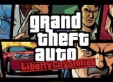 liberty-city-stories