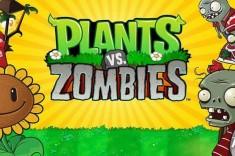 minikotik-rasteniya-protiv-zombi
