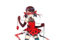 miraculous-ladybug