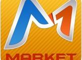 mobo-market