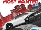 need-for-speed-most-wanted-limited