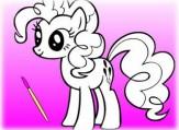 raskraski-poni