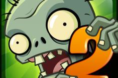 rasteniya-protiv-zombi-2-na-android
