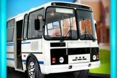 simulyator-avtobusa-na-russkom-yazyke