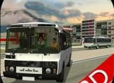 simulyator-russkogo-avtobusa