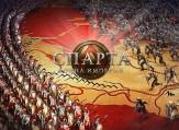 sparta-voyna-imperiy