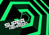 super-hexagon