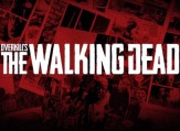 the-walking-dead-na-android
