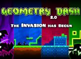 vzlomannyy-geometry-dash