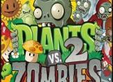 zombi-protiv-rasteniy-2