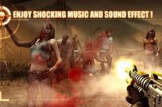 zombie-frontier