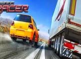 traffic-racer