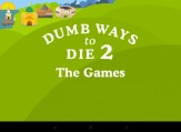 dumb-ways-to-die-2