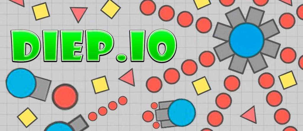 igry-diep-io-pic1