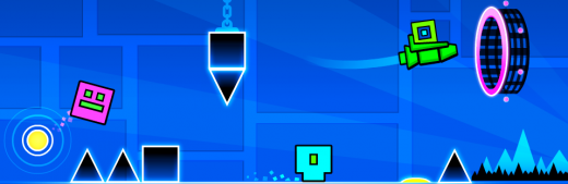 igry-geometry-dash-pic1