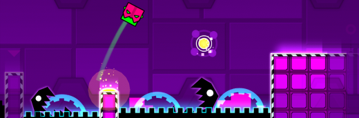 igry-geometry-dash-pic2