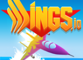 Игры Wings.io