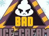 Игры Плохое мороженое