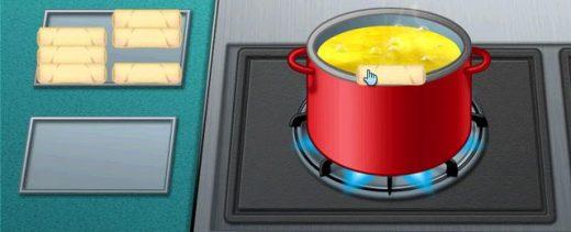igry-kulinariya-2