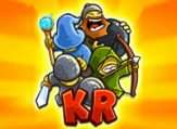 kingdom-rash