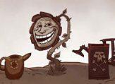 trollfeys-kvest-3