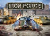 iron-force