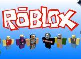 roblox-na-kompyuter