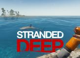 stranded-deep-na-russkom