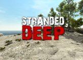 stranded-deep-poslednyaya-versiya
