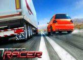 trafik-reyser