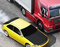 trafik-reyser-vzlomannyy